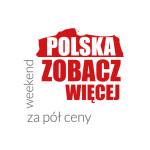 Polska-new-2-big
